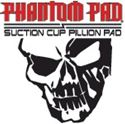 Picture for manufacturer Phantom Pads