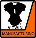 Picture for manufacturer V-Twin